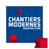 Chantiers Modernes Sud