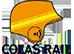société COLAS RAIL RTS